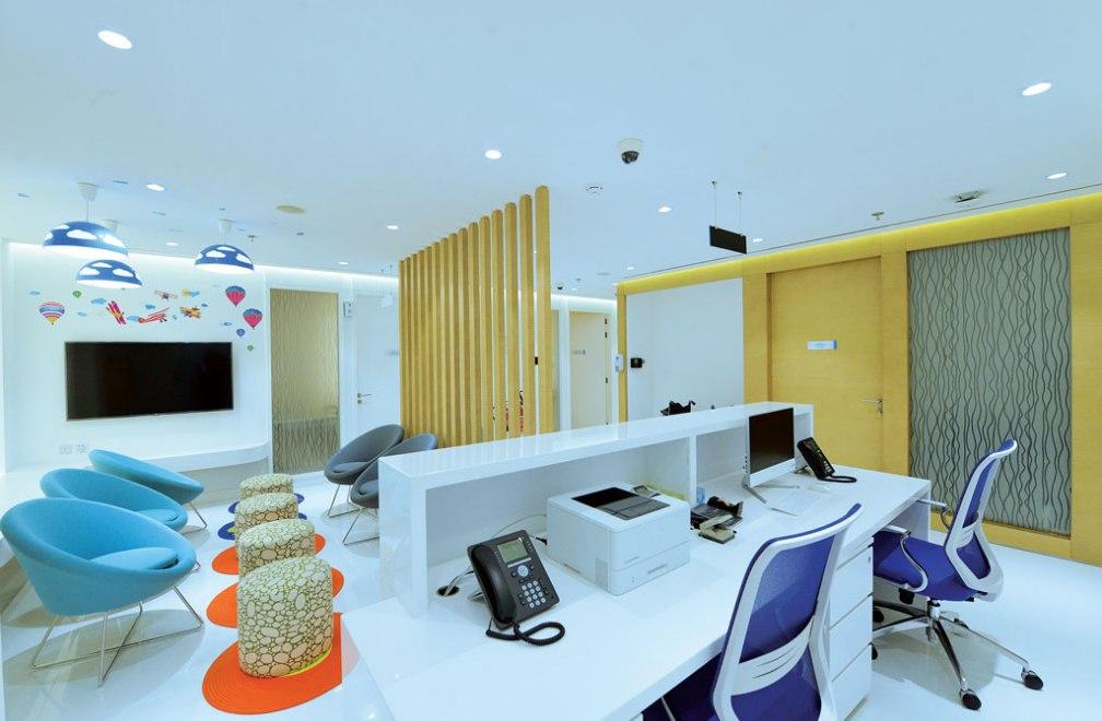 Emirates Hospital-5