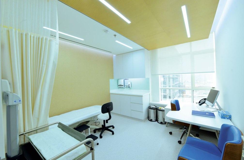 Emirates Hospital-4