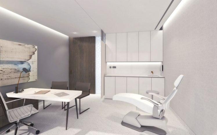 Cosmesurge Clinic
