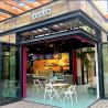 preview Booba Cafe - 2