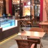 preview Booba Cafe - 7