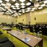 preview Novotel Hotel - 3